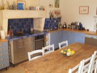 Maison à vendre à Pons en Charente-Maritime - photo 1
