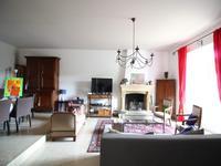Maison à vendre à Pons en Charente-Maritime - photo 2