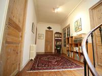 Maison à vendre à Pons en Charente-Maritime - photo 6
