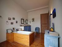 Maison à vendre à Pons en Charente-Maritime - photo 9