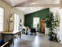Maison à vendre à Gemozac en Charente-Maritime - photo 3