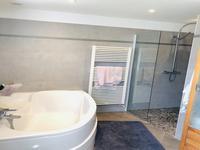 Maison à vendre à Gemozac en Charente-Maritime - photo 7