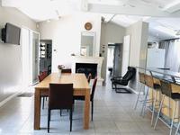 Maison à vendre à Gemozac en Charente-Maritime - photo 2
