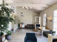 Maison à vendre à Gemozac en Charente-Maritime - photo 4