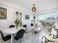 French property for sale in Nice, Alpes-Maritimes - €295,000 - photo 6