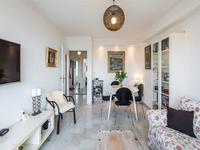 French property for sale in Nice, Alpes-Maritimes - €295,000 - photo 5