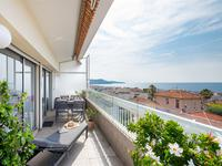 houses and homes for sale inNiceAlpes-Maritimes Provence-Alpes-Côte d'Azur
