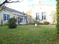 houses and homes for sale inSaint Dizant Du GuaCharente-Maritime Poitou-Charentes
