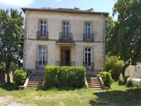 maison à vendre à Le Bousquet D Orb, Hérault, Languedoc-Roussillon, avec Leggett Immobilier
