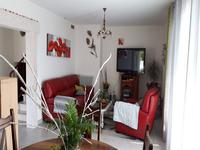 French property for sale in Cozes, Charente-Maritime - €174,000 - photo 2