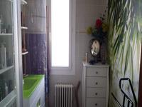 French property for sale in Cozes, Charente-Maritime - €174,000 - photo 6