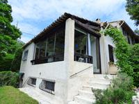 French property, houses and homes for sale inCoursegoulesAlpes-Maritimes Provence-Alpes-Côte d'Azur