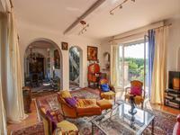 Maison à vendre à Nice en Alpes-Maritimes - photo 5