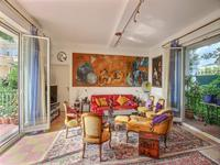 Maison à vendre à Nice en Alpes-Maritimes - photo 6