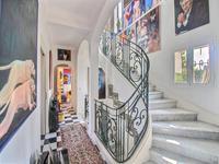 Maison à vendre à Nice en Alpes-Maritimes - photo 8