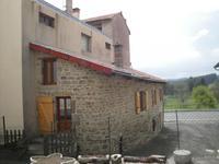 maison à vendre à Fournols, Puy-de-Dôme, Auvergne, avec Leggett Immobilier