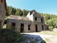 French property, houses and homes for sale inMenatPuy-de-Dôme Auvergne