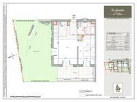 French property for sale in Saint Paul De Vence, Alpes-Maritimes - €277,000 - photo 2