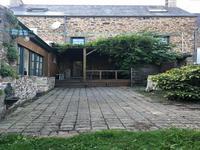 houses and homes for sale inChateauneuf D Ille Et VilaineIlle-et-Vilaine Bretagne