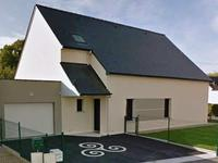 houses and homes for sale inGosneIlle-et-Vilaine Bretagne