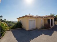 French property, houses and homes for sale inSaint Paul De VenceAlpes-Maritimes Provence-Alpes-Côte d'Azur