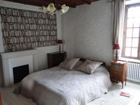 Maison à vendre à Le Vivier Sur Mer en Ille-et-Vilaine - photo 5
