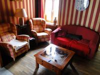 Maison à vendre à Le Vivier Sur Mer en Ille-et-Vilaine - photo 4