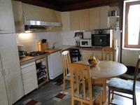Maison à vendre à Le Vivier Sur Mer en Ille-et-Vilaine - photo 2