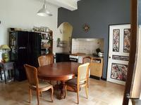 French property for sale in Magalas, Hérault - €154,000 - photo 2
