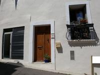 French property for sale in Magalas, Hérault - €154,000 - photo 10