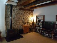 French property for sale in Magalas, Hérault - €154,000 - photo 9