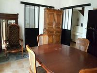 French property for sale in Magalas, Hérault - €154,000 - photo 3