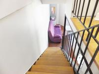 French property for sale in Nice, Alpes-Maritimes - €145,950 - photo 5
