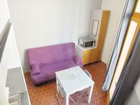 French property for sale in Nice, Alpes-Maritimes - €145,950 - photo 2