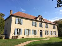 French property, houses and homes for sale inVichyAllier Auvergne
