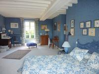 French property for sale in Vichy, Allier - €725,000 - photo 5