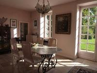 French property for sale in Vichy, Allier - €725,000 - photo 3