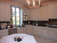 French property for sale in Vichy, Allier - €725,000 - photo 4