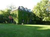 French property for sale in Vichy, Allier - €725,000 - photo 6