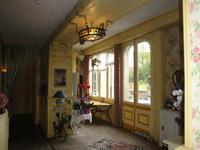 French property for sale in Ambert, Puy-de-Dôme - €212,000 - photo 3