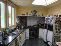 French property for sale in Ambert, Puy-de-Dôme - €212,000 - photo 4