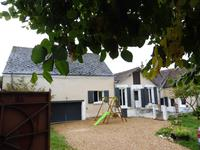 French property, houses and homes for sale inNaveilLoir-et-Cher Centre