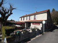 French property, houses and homes for sale inCreuzier Le VieuxAllier Auvergne