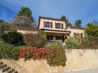 French property, houses and homes for sale inLe TignetAlpes-Maritimes Provence-Alpes-Côte d'Azur