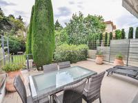 Maison à vendre à Cannes en Alpes-Maritimes - photo 4