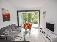 Maison à vendre à Cannes en Alpes-Maritimes - photo 1