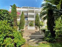 Maison à vendre à Cannes en Alpes-Maritimes - photo 7