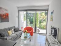 Maison à vendre à Cannes en Alpes-Maritimes - photo 3