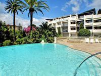 Maison à vendre à Cannes en Alpes-Maritimes - photo 6