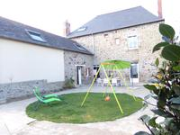 French property, houses and homes for sale inSens De BretagneIlle-et-Vilaine Bretagne